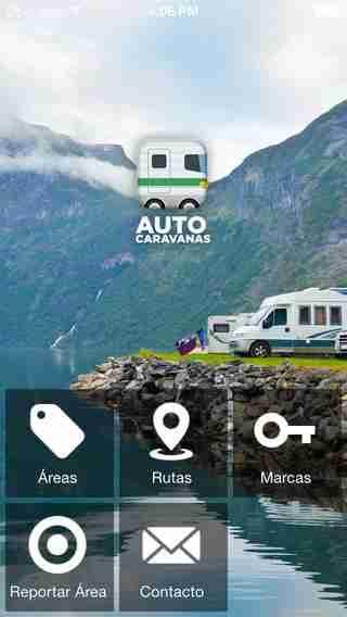 aplicaciones-autocaravanas-2