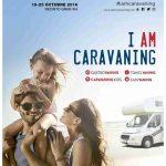 Cuenta atrás para el Salón Internacional del Caravaning