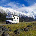 Lo que debes saber sobre el seguro de autocaravanas