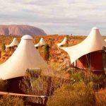 Los mejores campings del mundo