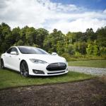 Adopta una conducción ecológica con un coche de alquiler