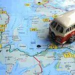 El mejor seguro de autocaravanas según las coberturas que necesitas