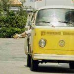 Películas con un viaje por carretera como protagonista