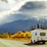 Seguros para autocaravana: la mejor opción para disfrutar del viaje