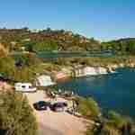 THE BEST PLACES TO TRAVEL THIS SPRING WITH YOUR MOTORHOME