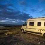 Mucho más que marisco: ruta en autocaravana por la costa gallega