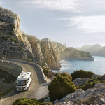 3 routes to discover Spain with your motorhome