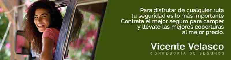 seguros camper vicent velasco correduria asturias