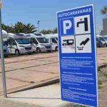Turismo de autocaravanas en Castellón: a favor y en contra de los vehículos vivienda