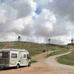 Castilla La Mancha en autocaravana: ruta por sus 14 pueblos más bonitos