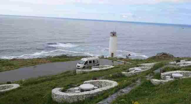 nomadas life alquiler de autocaravanas en asturias