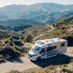 Ruta por los 10 pueblos más bonitos de Girona en autocaravana