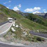Los pueblos con más encanto de Lleida en autocaravana