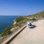 12 pueblos a los que debes escaparte este verano en autocaravana