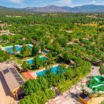 Estos son los mejores campings de España