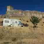 Escapada de fin de semana en autocaravana: 15 pueblos con encanto que hay que visitar