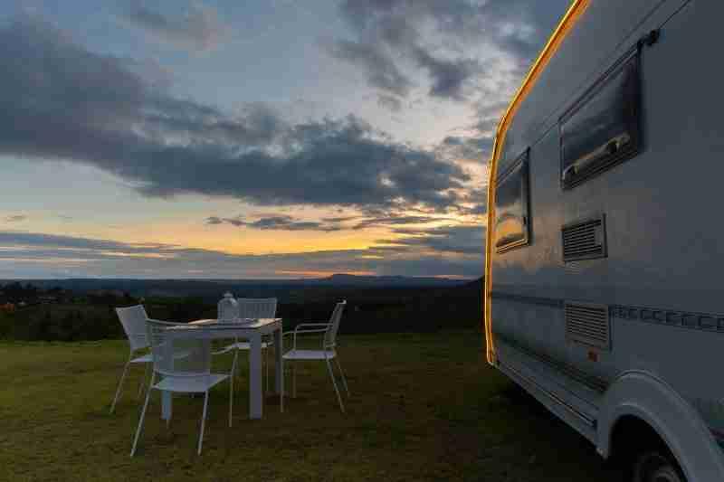 campings-en-españa