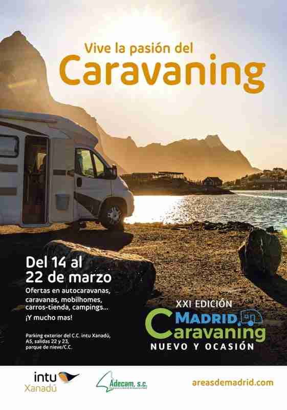 Madrid-Caravaning-marzo 2020
