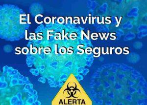 bulos seguros estado de alarma coronavirus