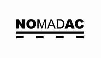 logo nomadac