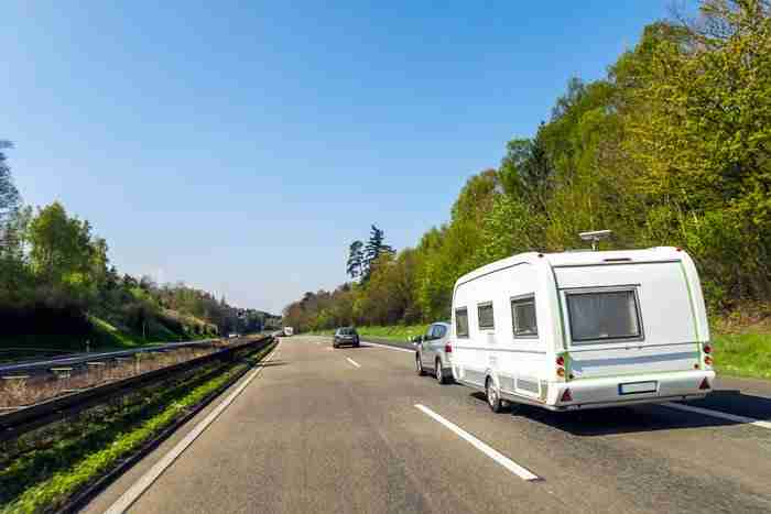 turistas regresan paises origen covid-19 autocaravanas