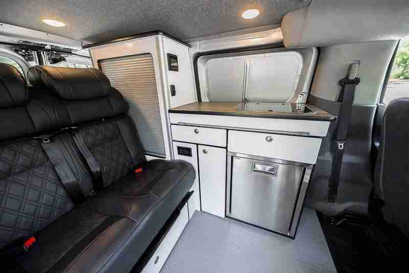 Wilderness-Vans-West-Coast-Nissan-NV200-Camper-2020
