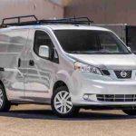 Nissan NV200: la camper que quiso ser caravana