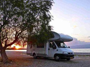caravana y autocaravana parking vicente velasco seguros gijon