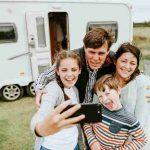 Ruta con niños por La Rioja en autocaravana