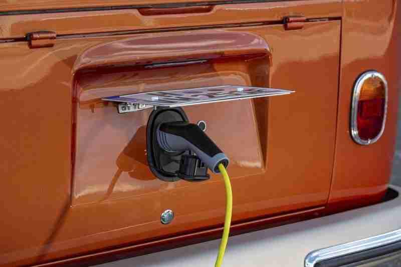 autonomia ebulli furgoneta volkswagen electrica