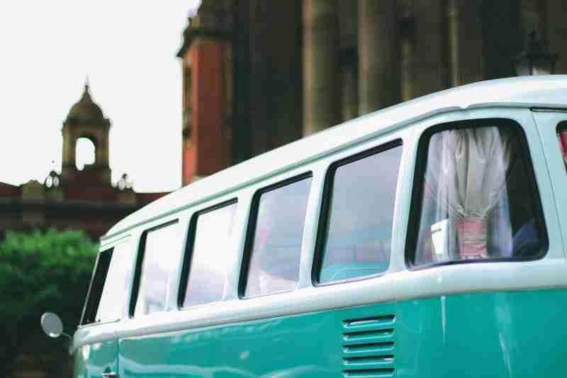 turismo rural comunidad valenciana auto caravanas vicente velasco
