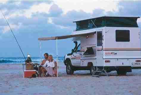 viajesenautocaravana-australlia