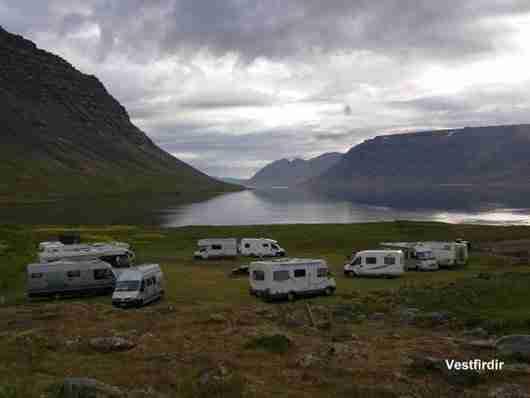viajesenautocaravana-islandia