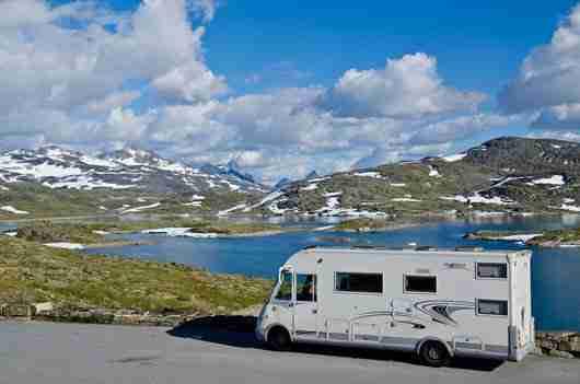 viajesenautocaravana-noruega