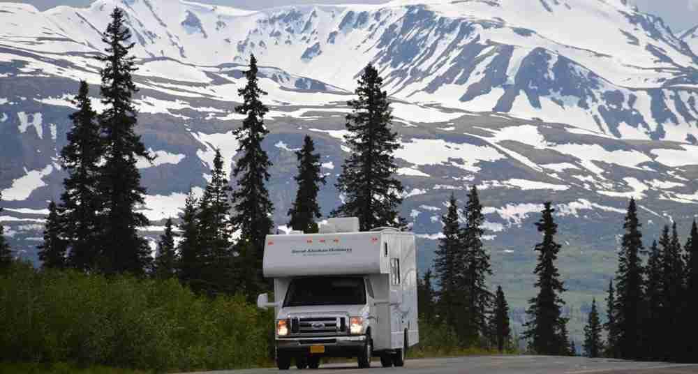 viajesenautocaravanas-alaska