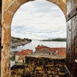 Campings de Cantabria y planes para estas vacaciones (II)