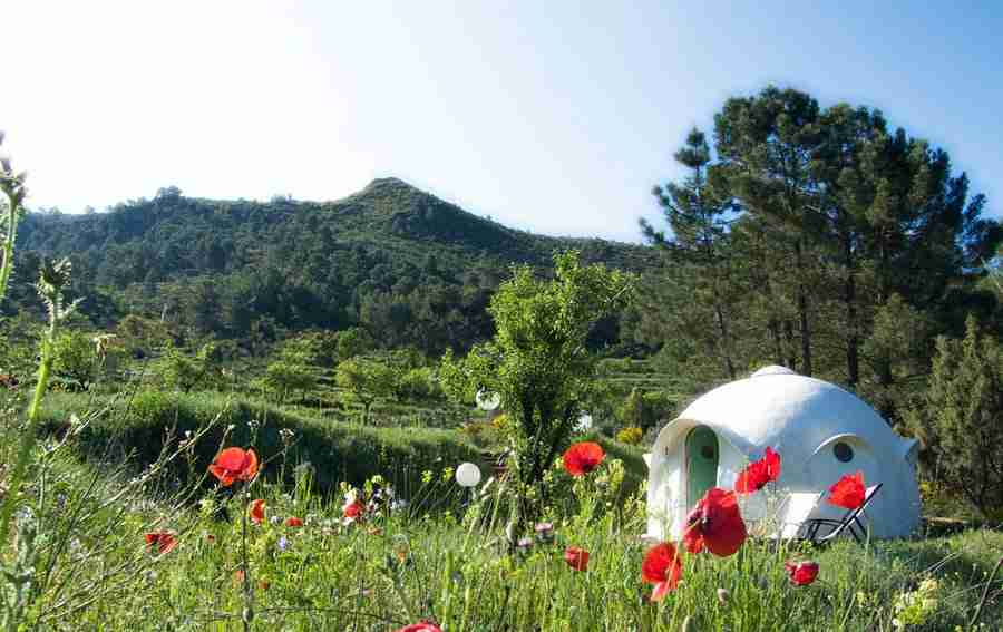 Camping-Otro-Mundo-Sierra-de-segura-Albacete