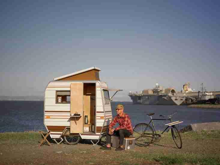 camper-bike-3