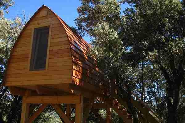campingmonteholifay