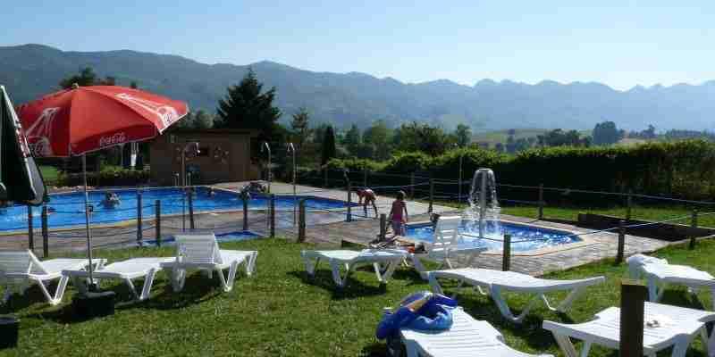 campings-asturias-colombres