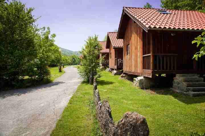 campings-asturias-picos-de-europa
