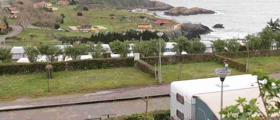 campingsdeasturias-buenavista