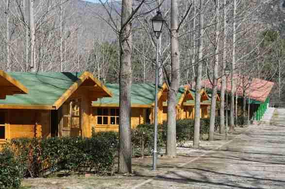 campingvalleiruelas