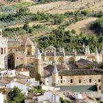 En autocaravana por los pueblos con más encanto de España