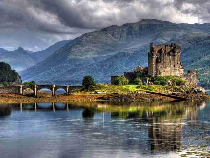 paises-para-viajar-en-autocaravana-escocia