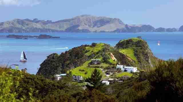 paises-para-viajar-en-autocaravana-nueva-zelanda