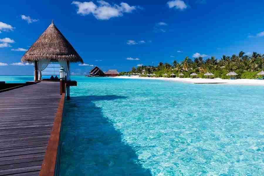 vacaciones-viajar-fiji