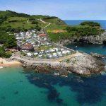 Campings de Cantabria y planes para estas vacaciones (III)