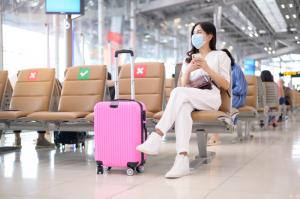 viajes normalidad post covid viajar seguros