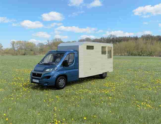 niderland-haaks-campers-